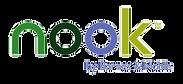 nook-logo_edited.png