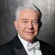 Richard Kvistad