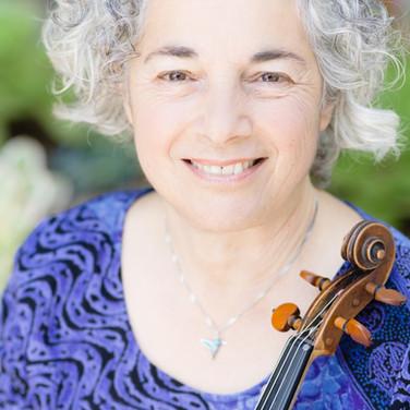 Barbara Riccardi
