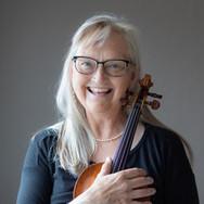 Patricia Heller