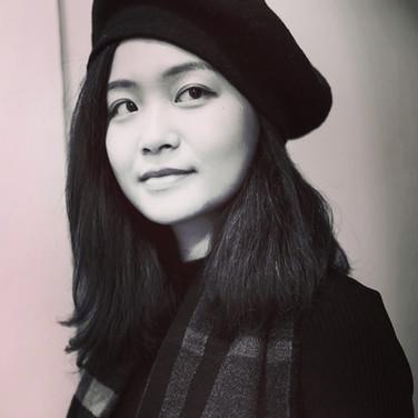 Jennifer Hsieh