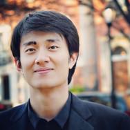 Dian Zhang