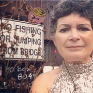 Janet Popesco Archibald