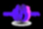 definitivo_LOGO_CFLI.png