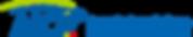 logo_AICP_h21.png