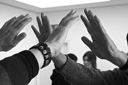 Dancing hands Yr 2.JPG