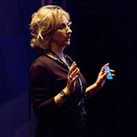Sarah Hinks Culture Shift button.png
