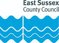 East%20Sussex%20logo_edited.jpg