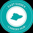 Careers Hub Logo.png