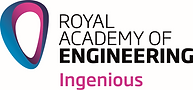 Royal Academy of Engineering logo.png