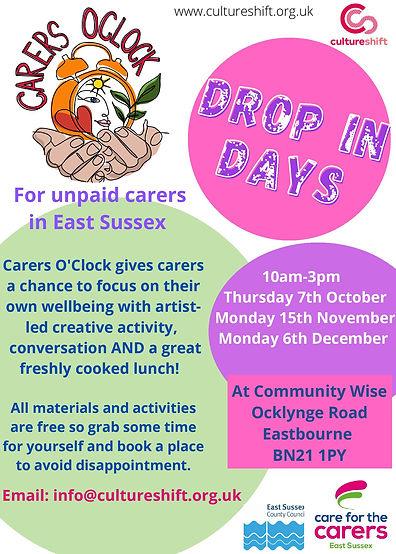Carers O Clock Oct-Nov-Dec 2021-page-001.jpg