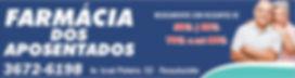 Logo_farmárcia_dos_aposentados.jpeg