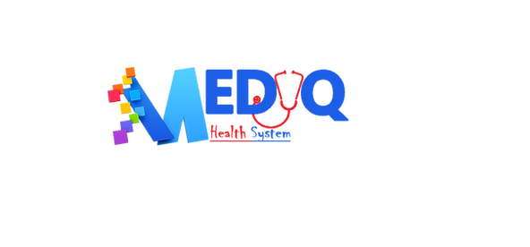 Medyq 8.png
