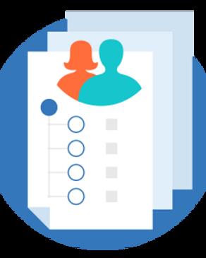 profile_icon_flexibleProfile.png