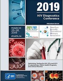 HIVAIDS-Diagnostics.jpg