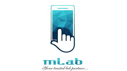 NEW MLAB logo_edited.png