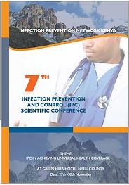 INFECTION-PREVENTION-NETWORK-KENYA.jpg
