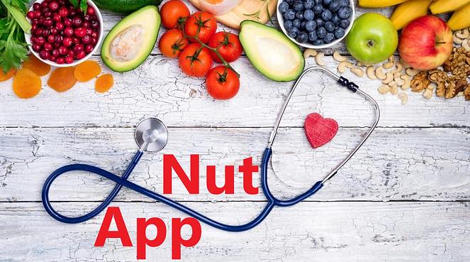 Nut App3.png