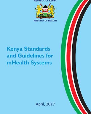 Kenya mHealth Guidelines.png