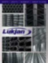 Lukjan 2017 Catalog_web_FrontPage.jpg