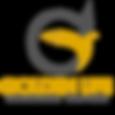 GoldenLife_Logo.png
