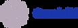 OMNICITE_logo_col_horiz_RVB (2).png