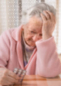 senior-loneliness-214x300.jpg