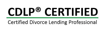 CDLP Logo 4.png