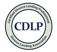 CDLP LOGO 1.jpg
