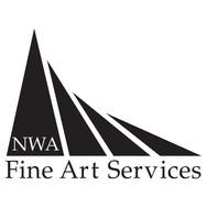 NWA Fine Arts