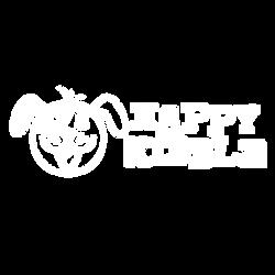 Happy Kibble
