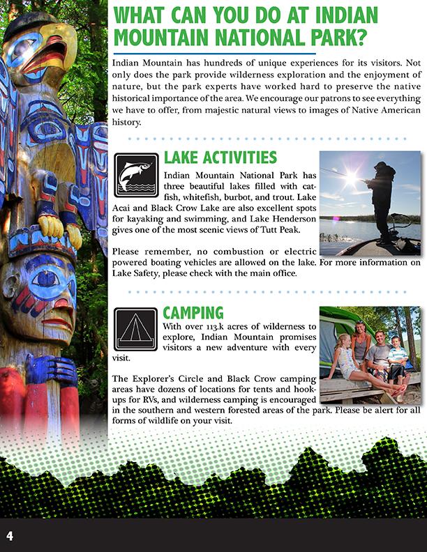 Indian-Mountain-Brochure-4