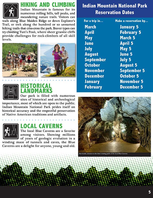 Indian-Mountain-Brochure-5