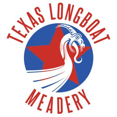 Texas Longboat Meadery