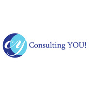 Consulting YOU!