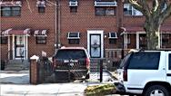 1 Family Brooklyn