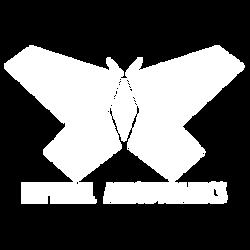 Imperial Aerodynamics