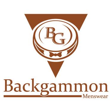 Backgammon Menswear