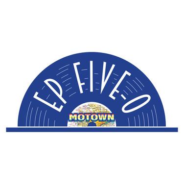 EP50 Logo