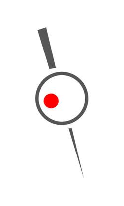 Olive Lounge Logo / Tiepin