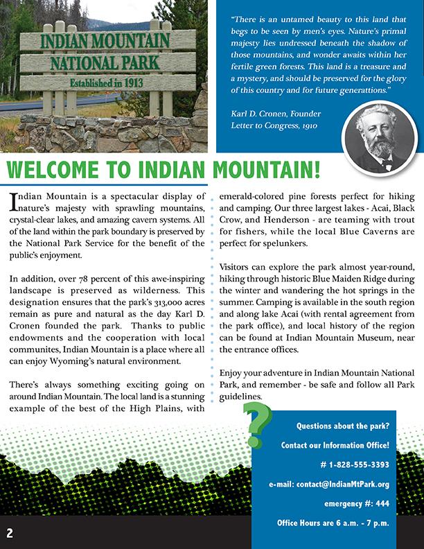 Indian-Mountain-Brochure-2