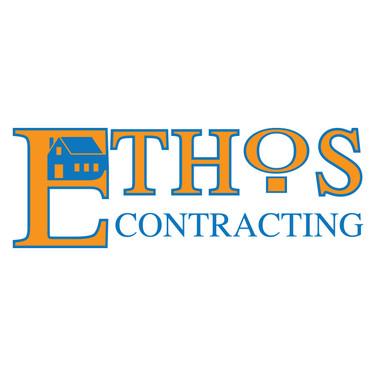 Ethos Contracting