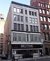 35 West 23 Street.png