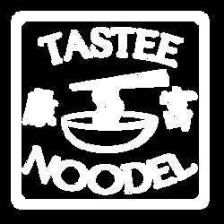 Tastee Noodel