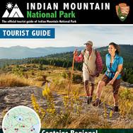 Indian Mountain Brochure