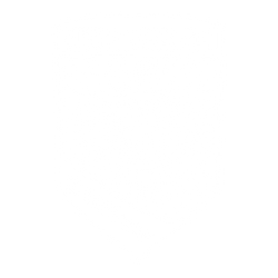 NIGHTWATCH private security