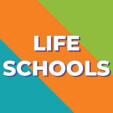 Life Schools Project