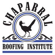 Chaparral Roofing Institute