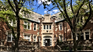 Private School Plainfield