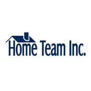 Home Team Inc. Logo
